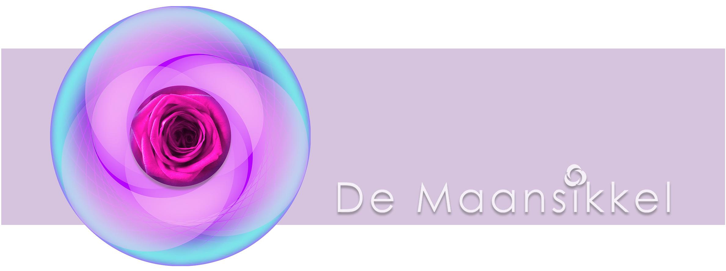De Maansikkel jouw therapeut in Gent Fabienne De Groote