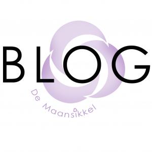 blog de maansikkel